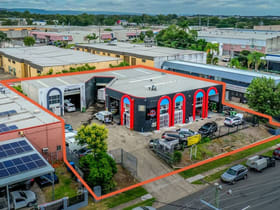 Factory, Warehouse & Industrial commercial property for sale at 3 Hutchinson Street Burleigh Heads QLD 4220