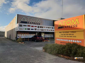 Shop & Retail commercial property for sale at 292 Settlement Road Thomastown VIC 3074