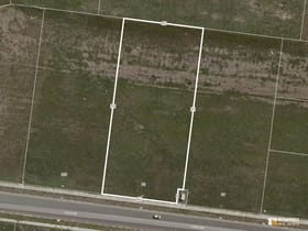 Development / Land commercial property for sale at 98 Yale Drive Epping VIC 3076