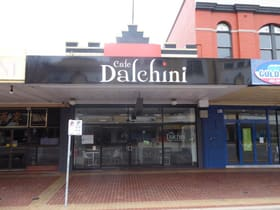 Shop & Retail commercial property for sale at 451 Dean Street Albury NSW 2640