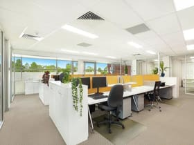 Offices commercial property for sale at Suite  418 & 419/4 Columbia Court Norwest NSW 2153