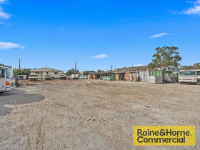 Development / Land commercial property for sale at 31 Vauxhall Street Virginia QLD 4014