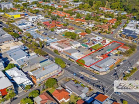 Shop & Retail commercial property for sale at 1371 Logan Road Mount Gravatt QLD 4122
