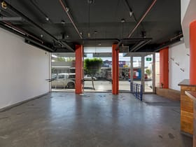 Shop & Retail commercial property for sale at Shop 1/457-459 Lygon Street Brunswick East VIC 3057
