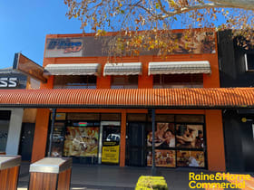 Offices commercial property for sale at 23 Baylis Street Wagga Wagga NSW 2650