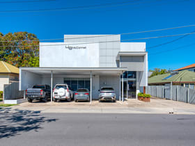 Medical / Consulting commercial property for sale at 48 McConnell Street Bulimba QLD 4171