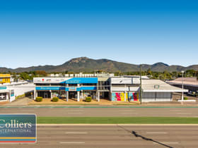 Offices commercial property for sale at 294-296 Ross River Road Aitkenvale QLD 4814