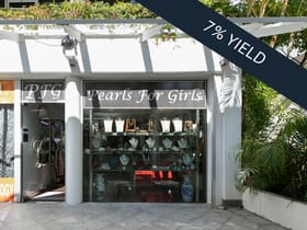 Shop & Retail commercial property for sale at 15/18 Hastings Street Noosa Heads QLD 4567