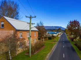 Shop & Retail commercial property for sale at 33-39 Sorell Street Chudleigh TAS 7304