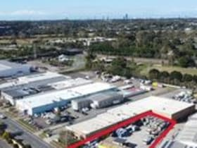 Factory, Warehouse & Industrial commercial property for sale at 71 Lawrence Drive Nerang QLD 4211