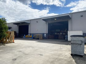 Factory, Warehouse & Industrial commercial property for lease at 42 Dacmar Road Coolum Beach QLD 4573