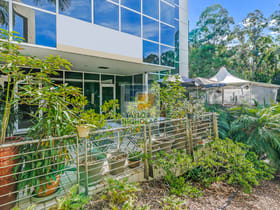 Medical / Consulting commercial property for sale at 16/11-13 Brookhollow Avenue Norwest NSW 2153