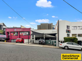 Offices commercial property for sale at 14 Douglas Street Milton QLD 4064