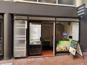 Shop & Retail commercial property for sale at Elizabeth street Surry Hills NSW 2010