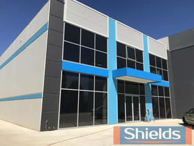 Shop & Retail commercial property for lease at 17-21 Barretta Road Ravenhall VIC 3023