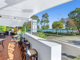 Other commercial property for sale at 3/287 Gympie Terrace Noosaville QLD 4566
