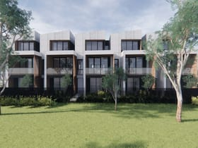 Development / Land commercial property for sale at 492-494 Pascoe Vale Road Strathmore VIC 3041