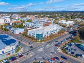 Offices commercial property for sale at 1 Midland Square Midland WA 6056