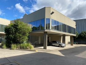 Offices commercial property for sale at 13/10 Bradford Street Alexandria NSW 2015