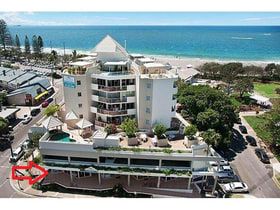 Offices commercial property for sale at Shop 7/3 River Esplanade Mooloolaba QLD 4557