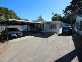 Medical / Consulting commercial property for sale at 7 Turner Street Pimlico QLD 4812