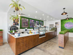 Shop & Retail commercial property for sale at 18/18 Hastings Street Noosa Heads QLD 4567