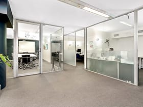 Offices commercial property for sale at Suite 4/88 MOUNTAIN STREET Ultimo NSW 2007