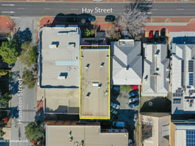 Offices commercial property for sale at 70 Hay Street Subiaco WA 6008