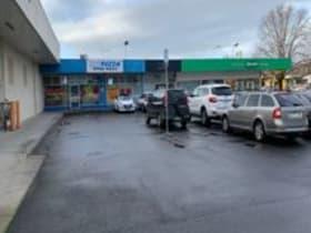 Shop & Retail commercial property for sale at 80-90 Evans Street Sunbury VIC 3429