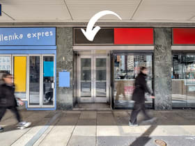 Offices commercial property for sale at 1/82 King William Street Adelaide SA 5000