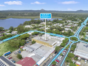 Offices commercial property for lease at The Cooloola Centre Suite 18, 97 Poinciana Avenue Tewantin QLD 4565