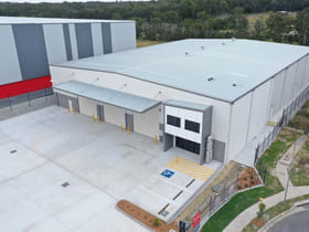 Factory, Warehouse & Industrial commercial property for lease at 19-29 Ironstone Road Berrinba QLD 4117