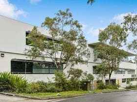 Factory, Warehouse & Industrial commercial property for lease at 22/25 Narabang Way Belrose NSW 2085