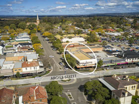 Medical / Consulting commercial property for sale at 118 Argyle Street Camden NSW 2570