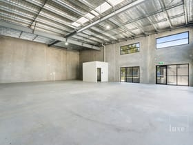 Factory, Warehouse & Industrial commercial property for sale at 15/47-49 Claude Boyd Parade Bells Creek QLD 4551