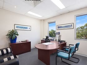 Factory, Warehouse & Industrial commercial property for sale at 13/10 Gladstone Road Castle Hill NSW 2154