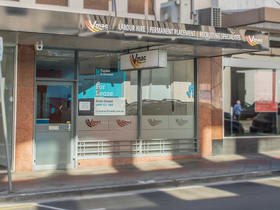 Shop & Retail commercial property for sale at Suite 3/65 Unit 3 Brisbane Street Launceston TAS 7250