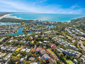 Parking / Car Space commercial property for sale at Noosa Heads QLD 4567