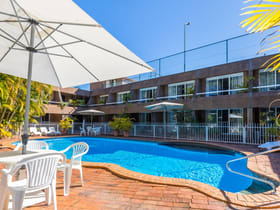 Hotel, Motel, Pub & Leisure commercial property for sale at 49 Park Beach Road Coffs Harbour NSW 2450