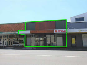 Offices commercial property for sale at 7 Russell Street Toowoomba City QLD 4350