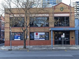 Offices commercial property for sale at 102-104 Franklin Street Adelaide SA 5000