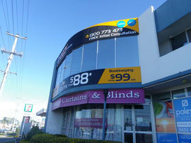 Medical / Consulting commercial property for sale at 9/260 Morayfield Road Morayfield QLD 4506
