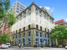 Offices commercial property for sale at Level 3/2 Barrack Street Sydney NSW 2000