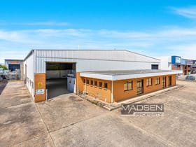 Factory, Warehouse & Industrial commercial property for sale at 150 Beatty Road Archerfield QLD 4108