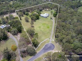 Shop & Retail commercial property for sale at 69 Valfern Court Dundowran QLD 4655