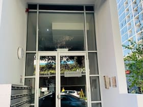 Offices commercial property for sale at 101/14 Cordelia Street South Brisbane QLD 4101