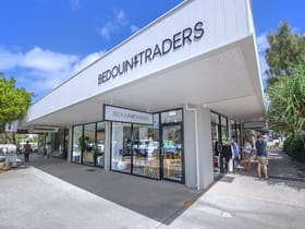 Shop & Retail commercial property for sale at Shops 1&2/2 Kingfisher Drive Peregian Beach QLD 4573