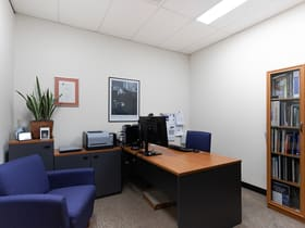 Offices commercial property for sale at 18 & 19/11-13 Brookhollow Avenue Norwest NSW 2153