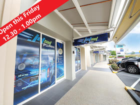 Medical / Consulting commercial property for sale at 107/137 Laver Drive Robina QLD 4226