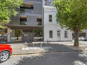 Shop & Retail commercial property for sale at 240 DORCAS STREET South Melbourne VIC 3205